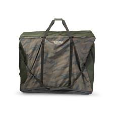 Anaconda - Freelancer Carp Rack Carrier XXLarge