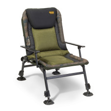 Anaconda - Freelancer VCS Chair