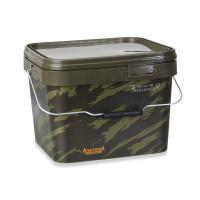 Anaconda - Freelancer Bucket 10 Liter