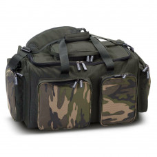 Anaconda - Undercover Gear Bag Medium