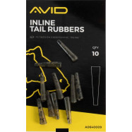 Avid Carp - Outline Inline Tail Rubber