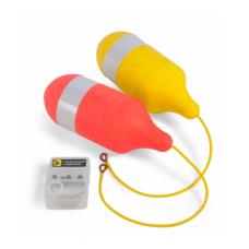 Avid Carp - Bottle Marker Kit