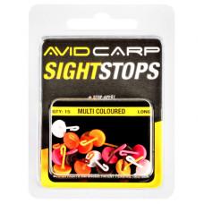 Avid Carp - Sight Stops
