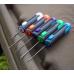 Avid Carp - Titanium Retracta Tools