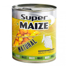 BaitTech -  Super Maize Natural