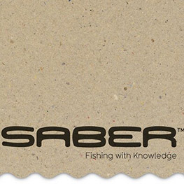 Sabeer Tackle