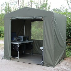 Cyprinus - Cantina Cookhouse Bivvy