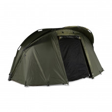 Cyprinus - 1 Man Base Bivvy & Overwrap