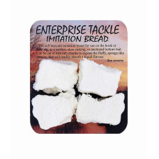 Enterprise Tackle - Imitation Bread