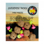 Enterprise Tackle - Mini Mixers with Sight Stops