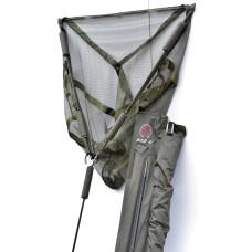 Evolution Carp Tackle - N.S.R Net Sling Retainer