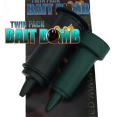 Gardner - Bait Bombs 2-pack