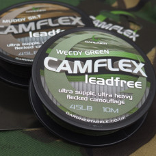 Gardner - CamFlex Leadfree