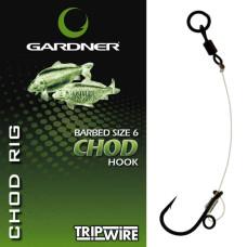 Gardner - Chod Rig