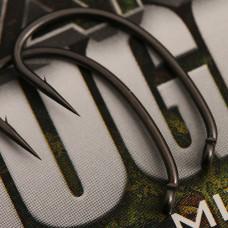 Gardner - Covert Dark Mugga Hooks