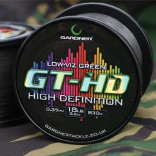 Gardner - GT-HD Fishing Line