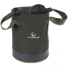 Gardner - Multi Purpose Bits Bag