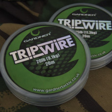 Gardner - Trip Wire