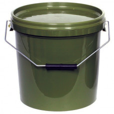 Gardner - Green Bucket Large 15 Liter