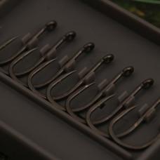 Gardner - Rigga BCR Hooks