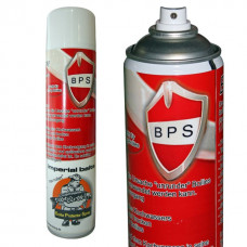 Imperial Baits - Boilie Protector Spray (BPS) 600 ml