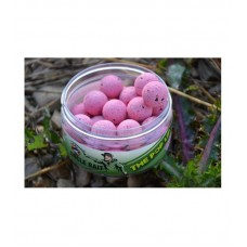 Imperial Baits - Pop Ups Uncle Baits
