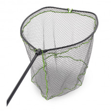 Iron Claw - Prey Provider Folding Net