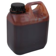 Karpfiskebutiken - Krill Liquid 1000ml