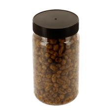 Karpfiskebutiken - Tigernuts XXL Natural 750ml