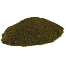 Karpfiskebutiken - Premium Method Mix Green  2,5kg
