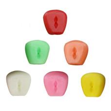 Karpfiskebutiken - Pop Up Night Glow Sweetcorn 12-pack