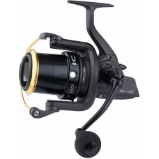 Leeda - Icon FXD Surf Reel 80FD