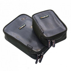 Leeda - Rogue Accessory Case