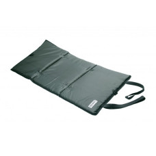 Leeda - Folding Unhooking Mat