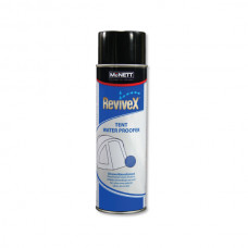 McNETT - ReviveX Tent Water Proofer