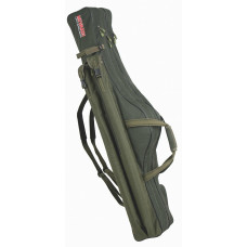 Mivardi - Rod holdall Multi 145 Green