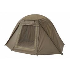 Mivardi - Shelter Premium XL