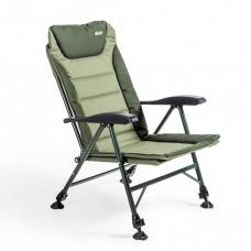 Mivardi - Chair Premium Quattro