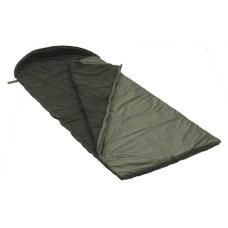 Mivardi - Sleeping Bag Easy
