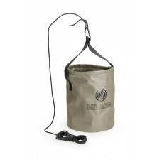 Mivardi - Collapsible Water Bucket Premium
