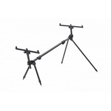 Mivardi - Rod Pod Hardcore XL