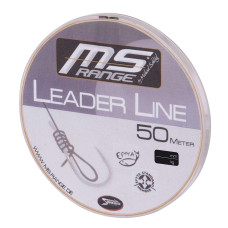 Ms Range - Leader Line 50m