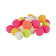 Ms Range - Micro Fluo Pop-Ups Shelfish