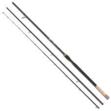 MS-Range - Econ NX Feeder Light 330 cm - 60 g