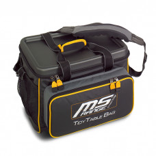 MS-Range - Tidy Table Bag
