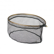 MS-Range - Landing Net Rubber Head