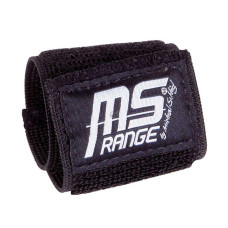 MS Range - Rod Belts 2st