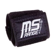 MS Range - Rod Belts 2st