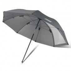 Ms-Range - Easy Cast Brella 230