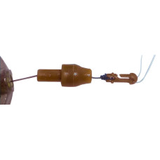 MS Range - Rapid Method Connector